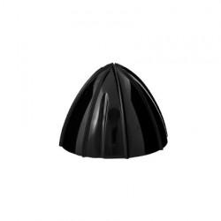 Magimix Large Cone