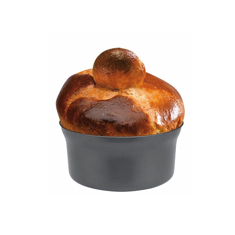 Magimix Dough Bowl