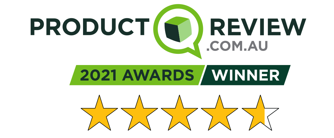 Product Review Winner