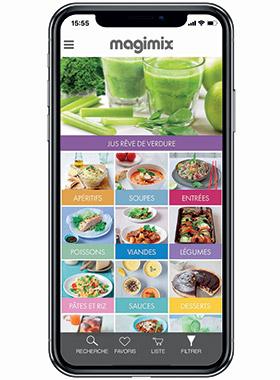 new_app_cook_expert_gratuite.jpg