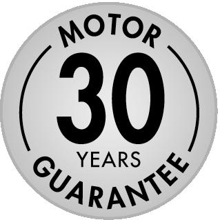 motor-30ans